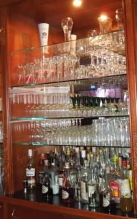 Bar des ARA